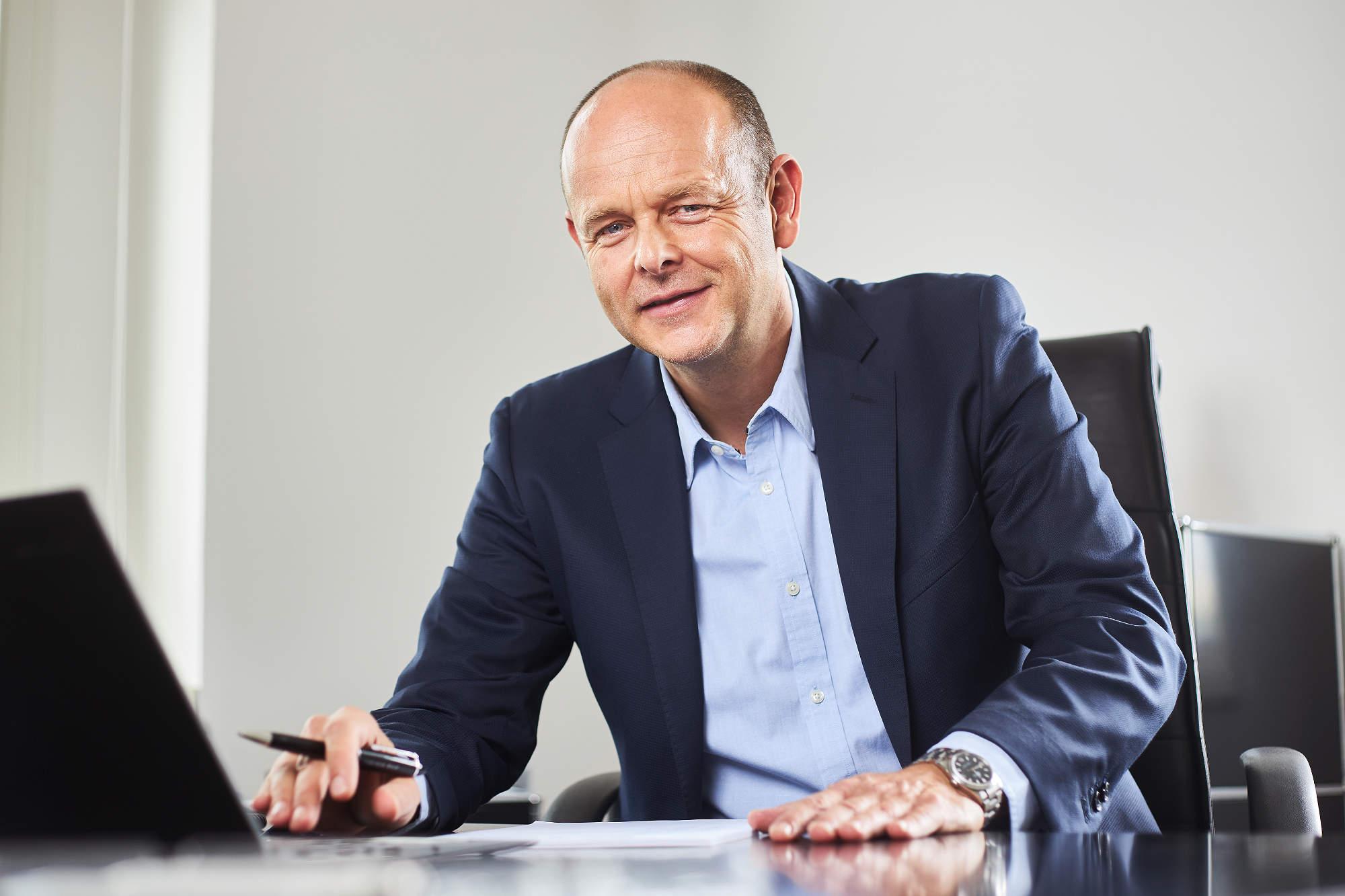 Dr. Dirk Brust, Fachanwalt für Arbeitsrecht Aachen